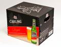 Оберточная упаковка для пива №2