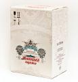 Ящик для упаковки водки №2