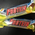 Bar proteinaceous Protein of 35 g Ironmaxx