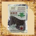 Chinese coffee beans