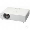 Видеопроектор Panasonic PT-VW430E