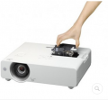 Портативный проектор серии PT-VW440