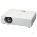 Видеопроектор Panasonic PT-VW435NE