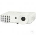 Компактный проектор Panasonic PT-LW271E
