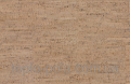 Обои Пробка Bamboo Toscana Wicanders DekWall Ambiance