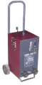 Трансформатор зварювальний ТДМ-166 В2 (220/380)