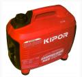 Электростанция однофазная инверторная KGE-980 Tc KIPOR