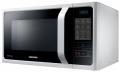 Мікрохвильова піч Samsung MC 28 H 5013 AW BW