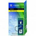 Фильтри для пральної машини MDS9-FHPRA-R
