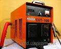 Установка для воздушно-плазменной резки Jasic CUT-100