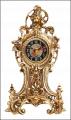 Часы Лев артикул: Ч023