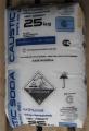 Сода каустическая (Россия), Упаковка - 25 к оптом с Днепропетровска по доступной цене