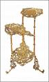 Столик 3 столешницы С003