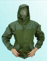 Куртка защитная, костюм горка Партизан