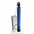 Обладнання для пом'якшення води Granisoft 21/TC