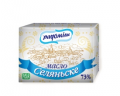 Масло сладкосливочное «Крестьянское» 73%, 200 г