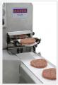 Автоматический аппарат для формировки гамбургеров МОД. V-3000 CP