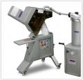 Автоматичний апарат для формування гамбургерів МОД. R-2000