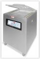 Вакуумный упаковщик REF. G-500B