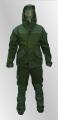 Костюм защитный горка Партизан. Одежда форменная, униформа