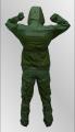 Костюм горка Партизан, куртка, брюки