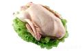 Мясо утки мулард недорого Украина