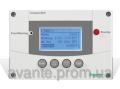 Панель управления солнечной системой Conext System Control Panel