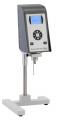 Ротационный вискозиметр Rheomat RM100