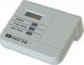 Фотометр концентрационный малогабаритный (переносной) КФК-5М
