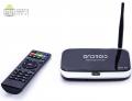 Приставка Android Smart TV CS918 Plus