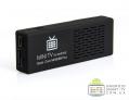 Приставка Android Smart TV MK808B Plus