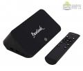 Приставка Android Smart TV Beelink R89 (RK2388)
