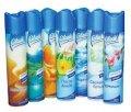 Air freshener Gleyd