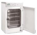 СО2-инкубатор NU-5510E