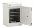 СО2-инкубатор NU-5500E