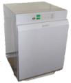 СО2-инкубатор NU-5100E