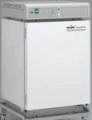 СО2-инкубатор NU-8500E