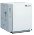 СО2-инкубатор NU-4950E