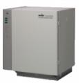 СО2-инкубатор NU-4850E