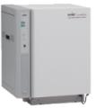 СО2-инкубатор NU-4750E