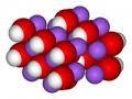 The caustic soda, Caustic soda, caustic soda, Sodium hydroxide