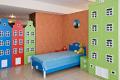 Мебель для детских комнат от производитля.
