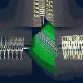 Механические разъёмные соединители для стыковки конвейерных лент