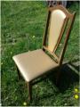 Krzesło SAT-6