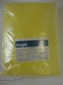 Антибиотик для животных  Ніфулін, 1 кг