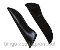 Чехол для ножа 5261