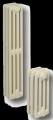 Чавунні радіатори Viadrus (Виадрус) Kalor H 430-980 мм