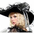 Шляпа пирата FP-998404