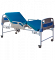 Легла медицински функционални