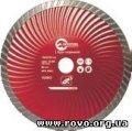 Алмазний диск PROFI, 22,2 CT-2009